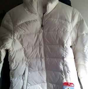 Brand new with tags size small